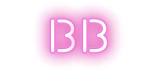 BeautyBlissce.com logo of double B's of cosmetology